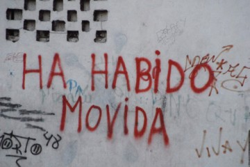 ha habido movida (1)