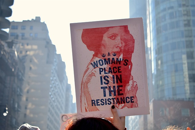 womens-march-2001566_640